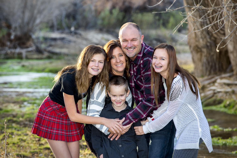 DeEtte Viterbo Life & Family--12.jpg