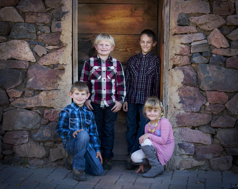 DeEtte Viterbo Life & Family--13.jpg