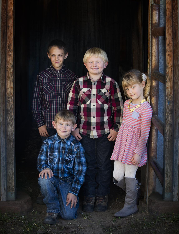 DeEtte Viterbo Life & Family--14.jpg