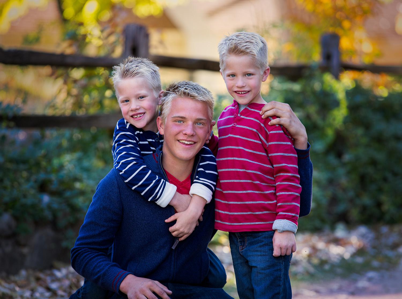 AC9A8279 Our Three Boys1500px.jpg