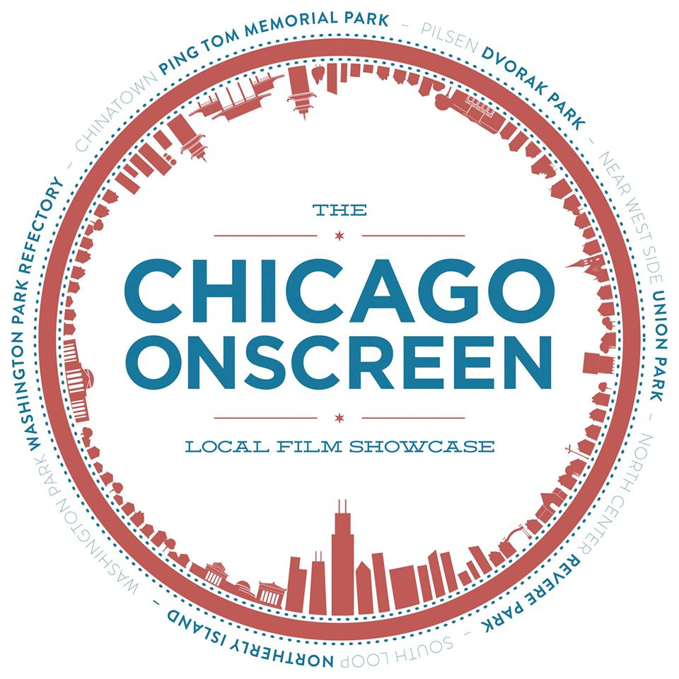 Official Selection: 2015 Chicago Onscreen Local Film Showcase