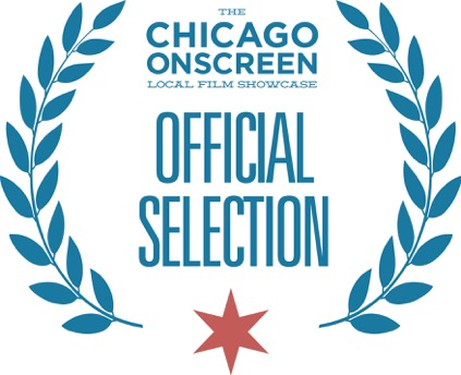 COS Laurel - Color (1).jpg