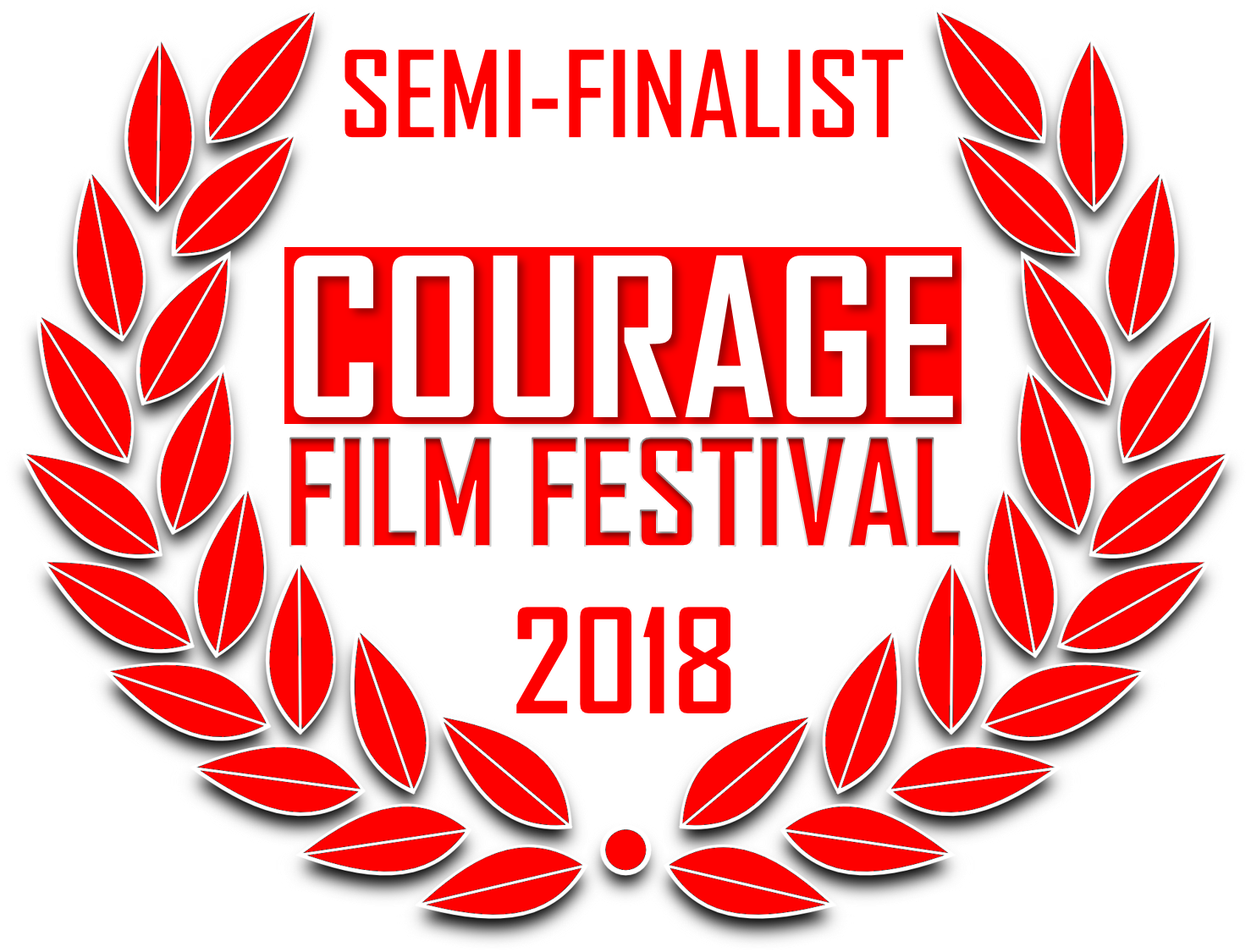 Courage Laurel SF (2).png