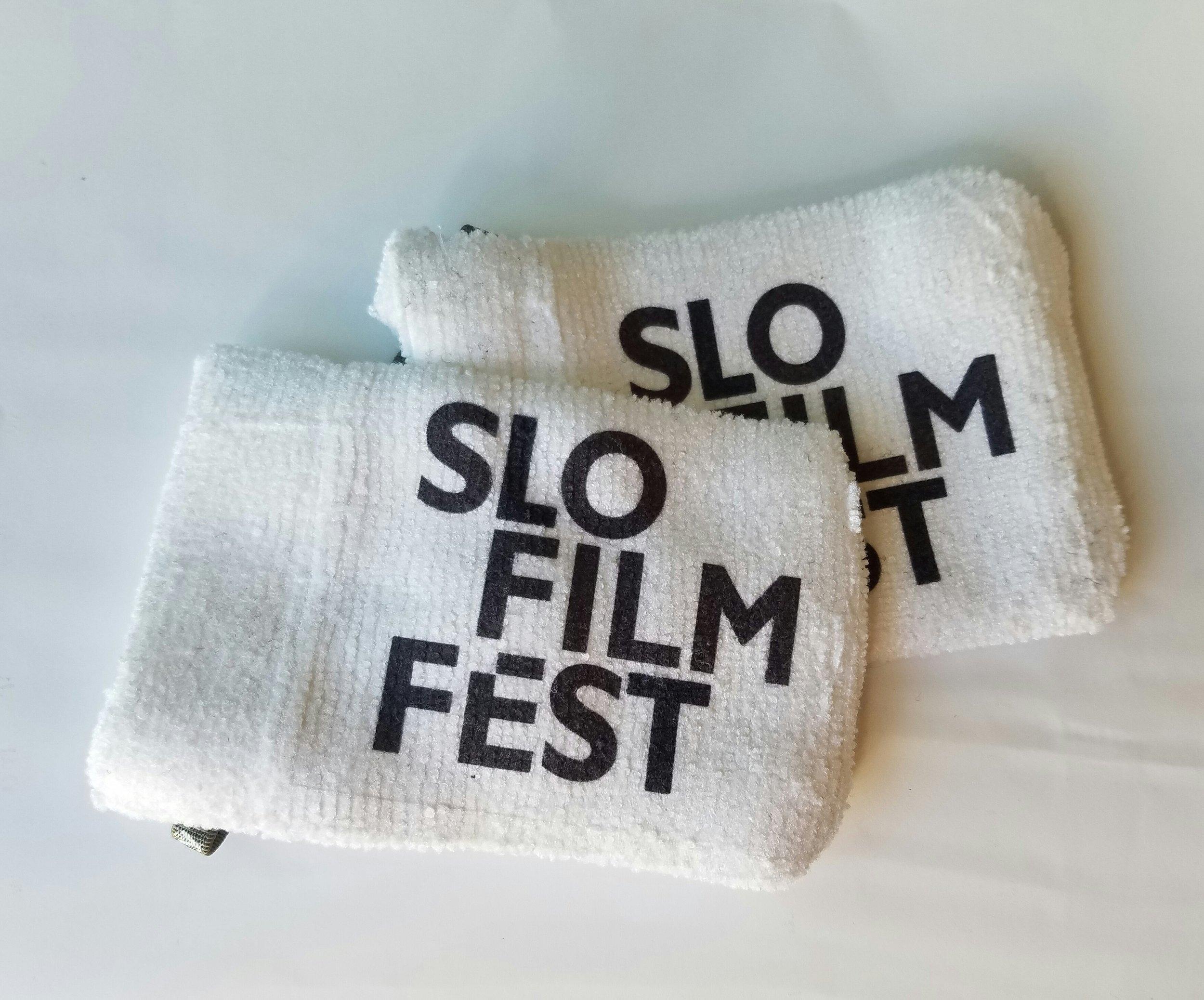 SLO Film Fest.jpg
