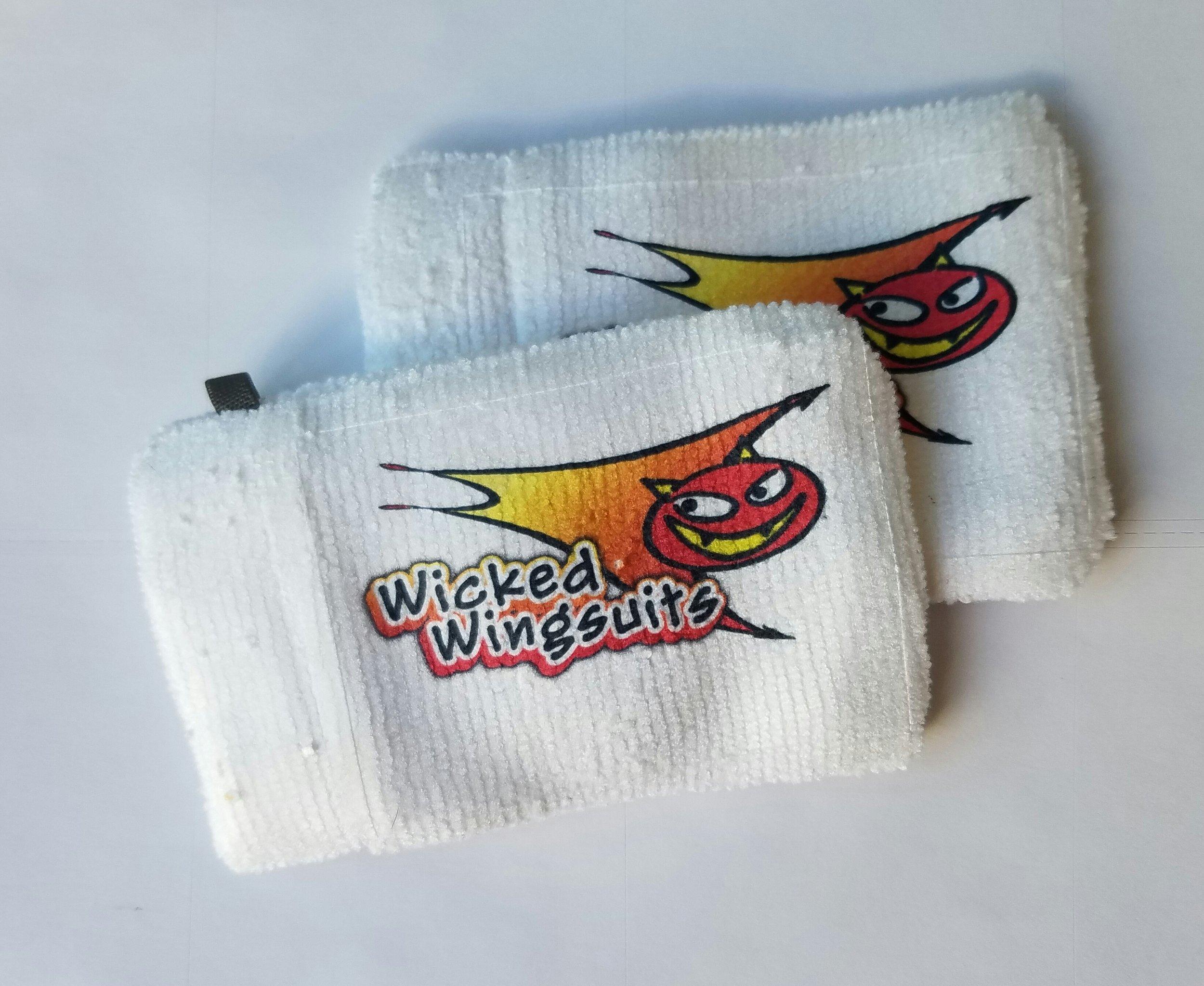 Wicked Wingsuits.jpg