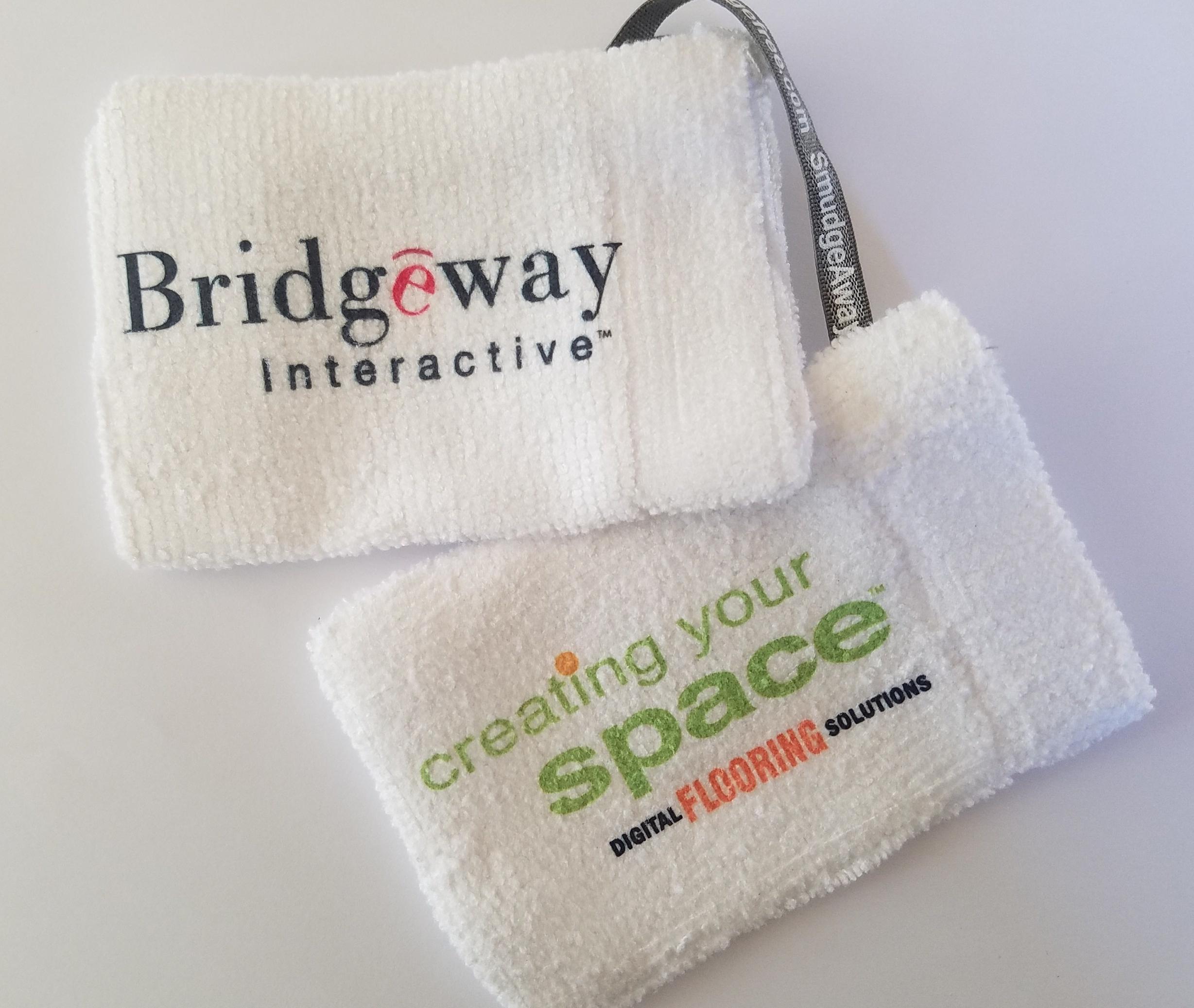 Creating your Space Bridgeway.jpg