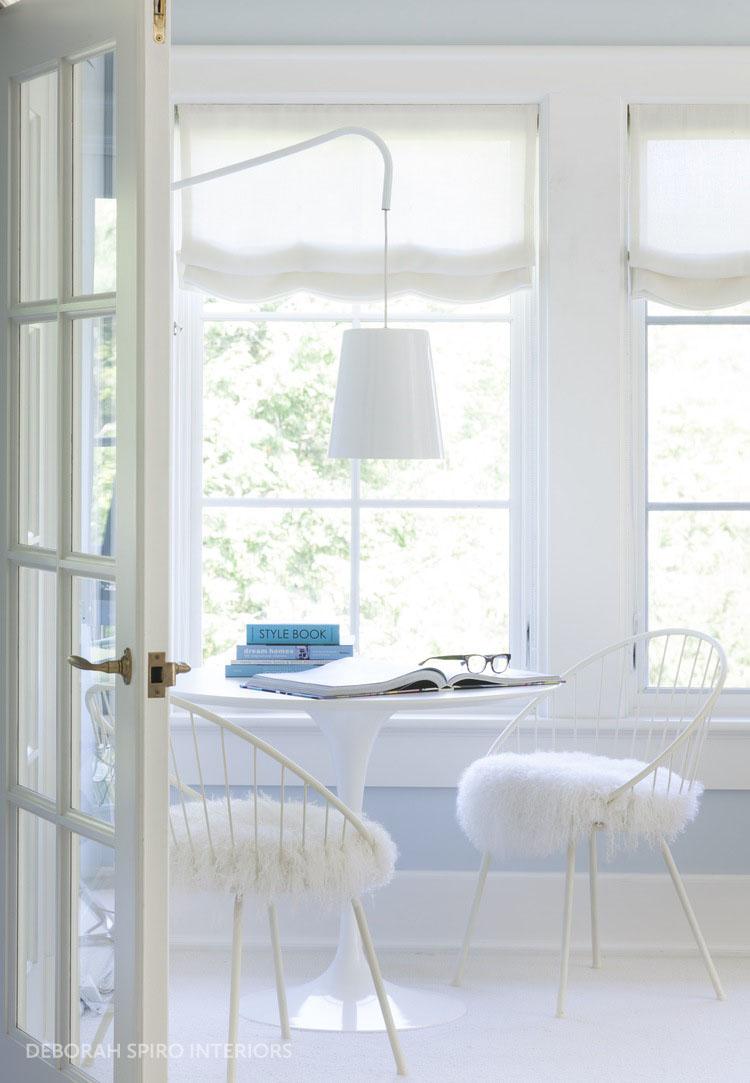 Groner+master+bedroom+saarinen+table_053+(1) copy_tag.jpg