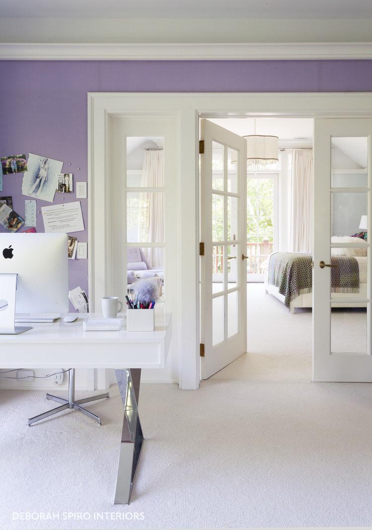 Groner+sitting+room+facing+bed_141 copy_tag.jpg