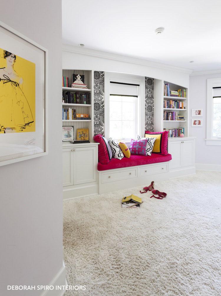 Groner+victoria+bedroom_164 copy_tag.jpg