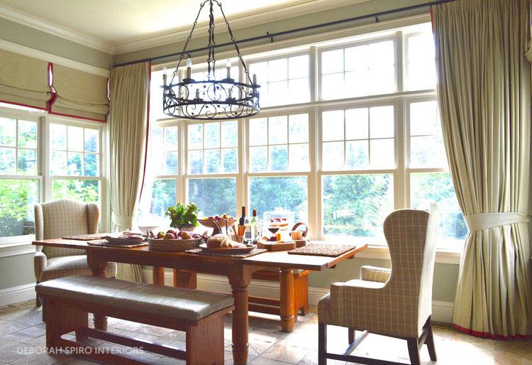 schaevitz+dining+table+FINAL copy_tag.jpg