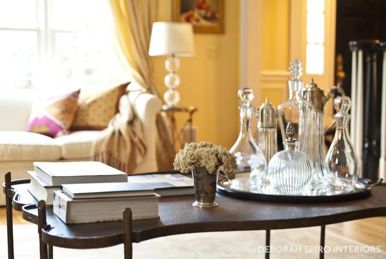 spiro+living+room+coffee+table+closeup copy_tag.jpg