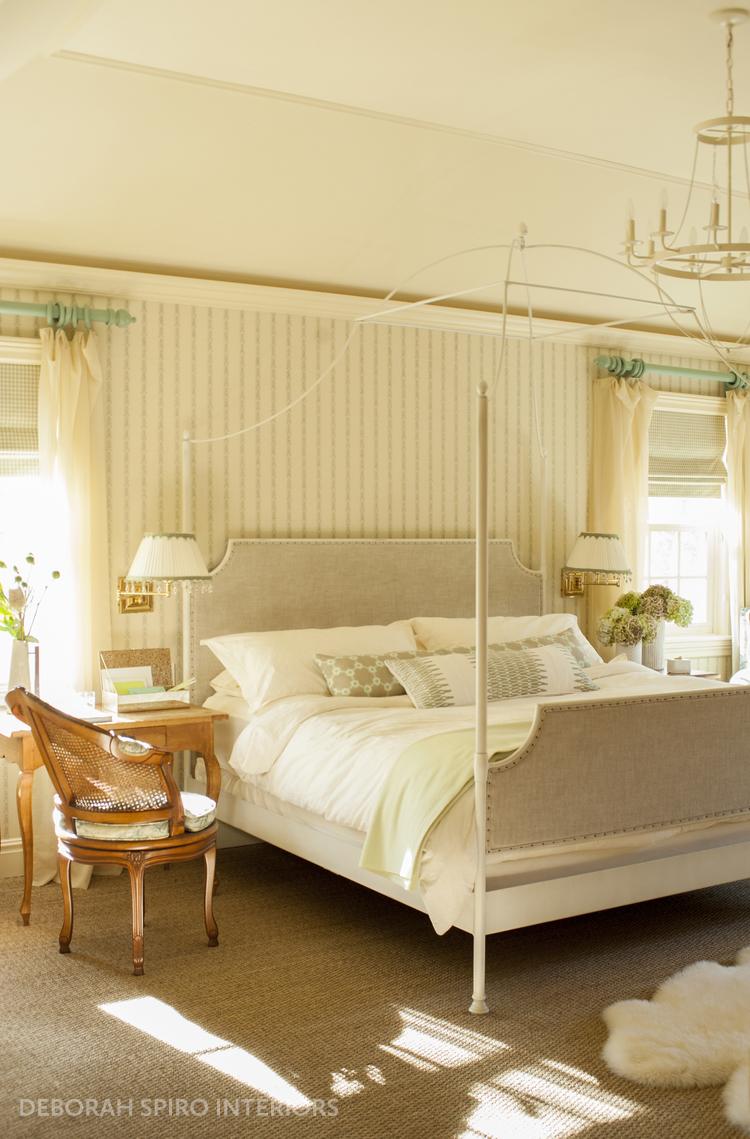 spiro+master+bedroom+full+view copy_tag.jpg
