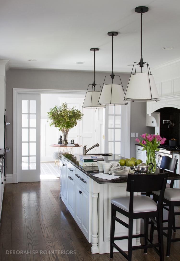 Balinsky+4+kitchen+vertical+edited+by+debbie_tag.jpg