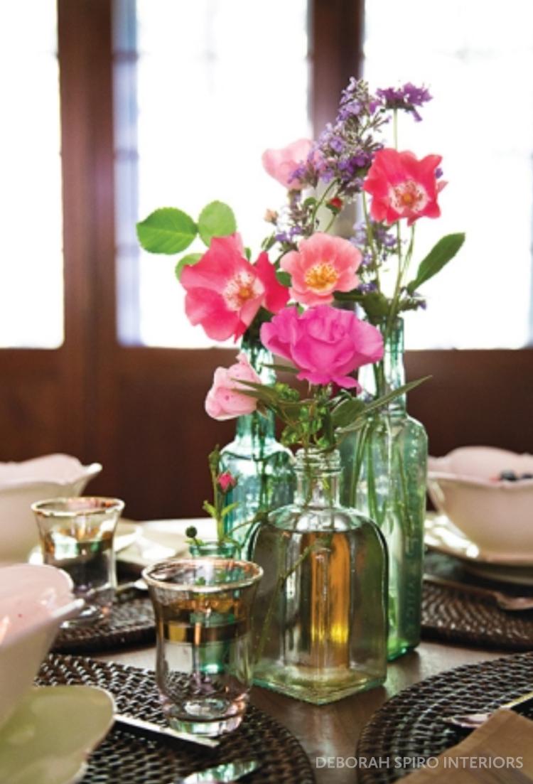 bedford+magazine+finkelstein+1+flower+arrangement_tag.jpg