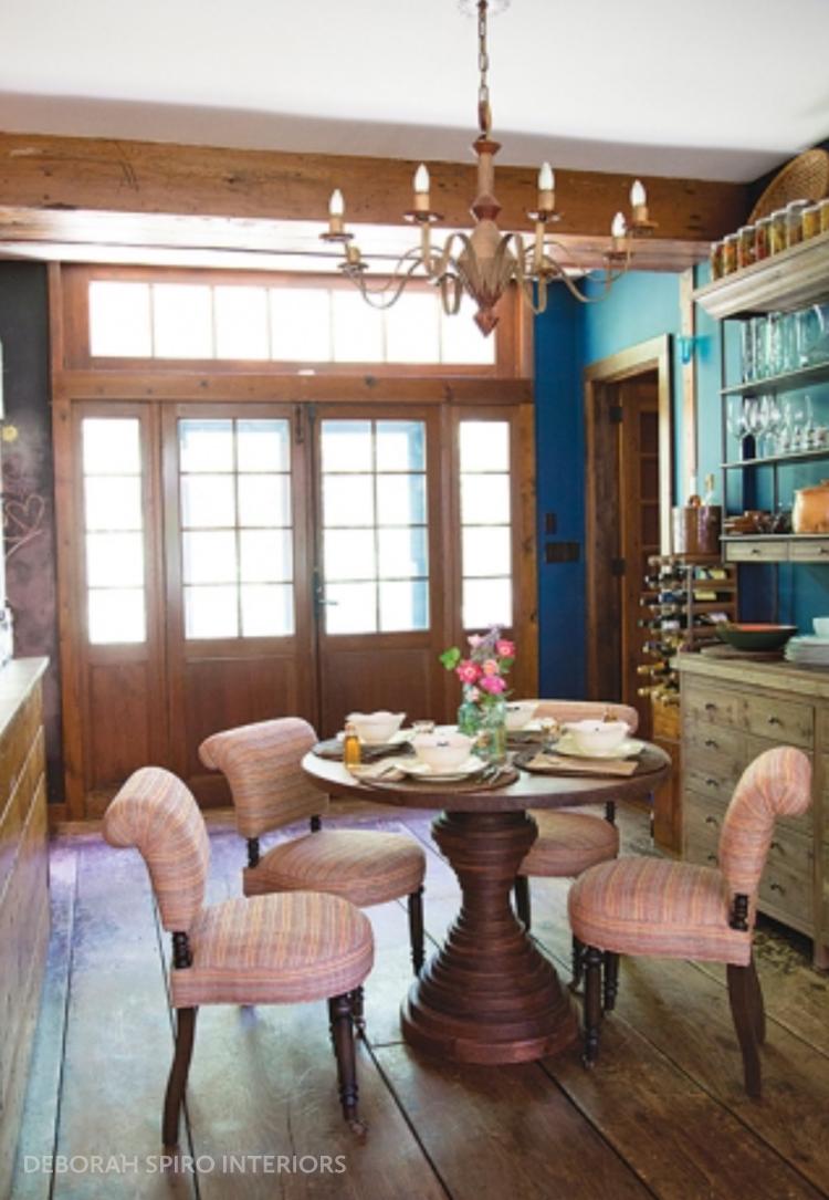 bedford+magazine+finkelstein+2+dining_tag.jpg