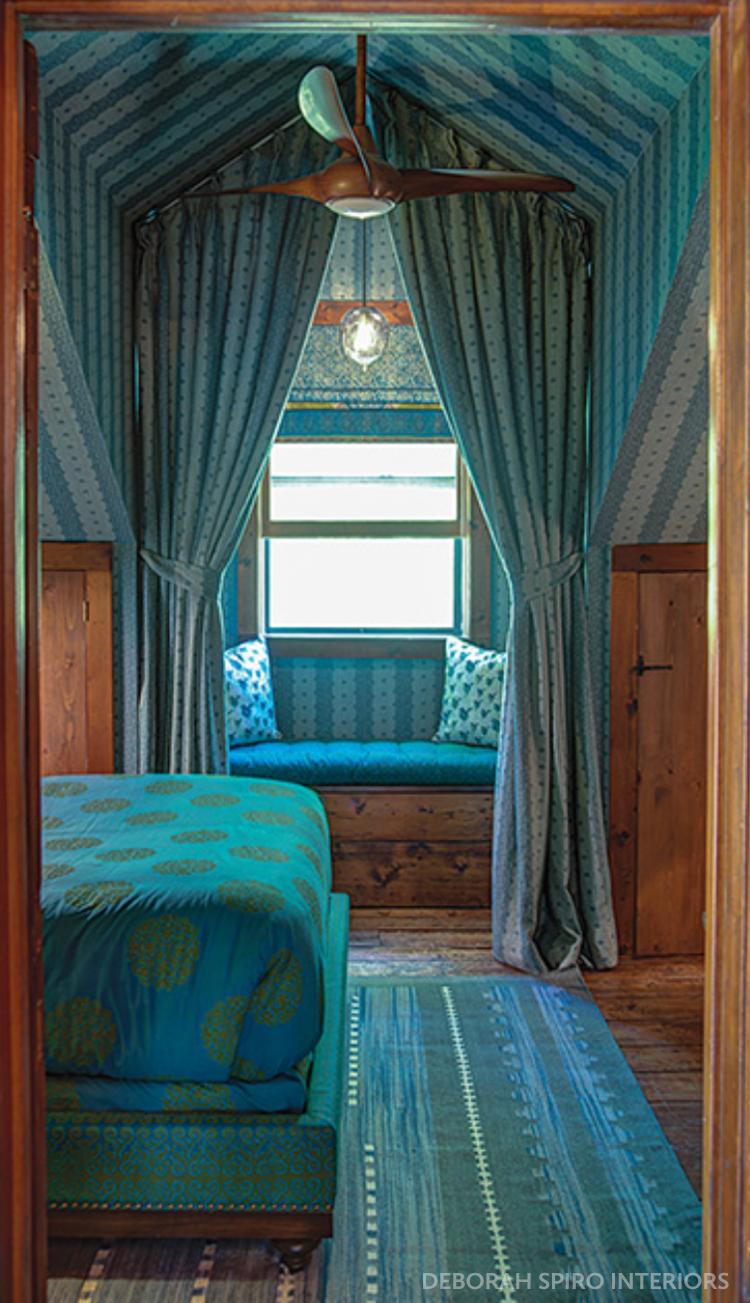 bedford+magazine+finkelstein+3+peacock+bedroom_tag.jpg
