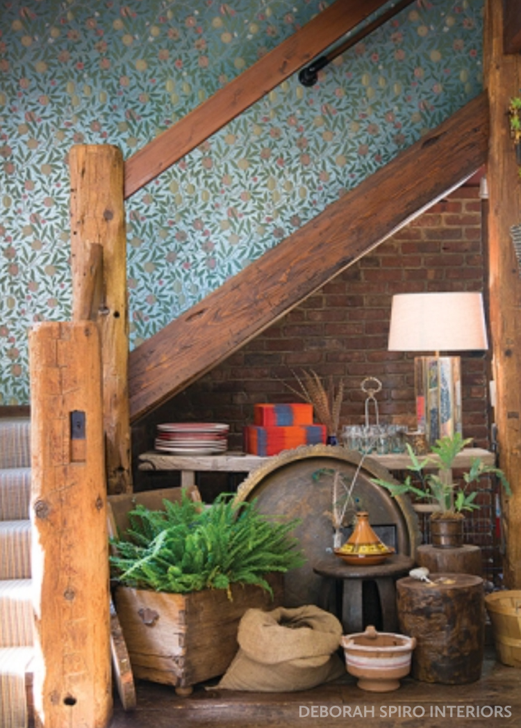 bedford+magazine+finkelstein+4+stairs_TAG.jpg
