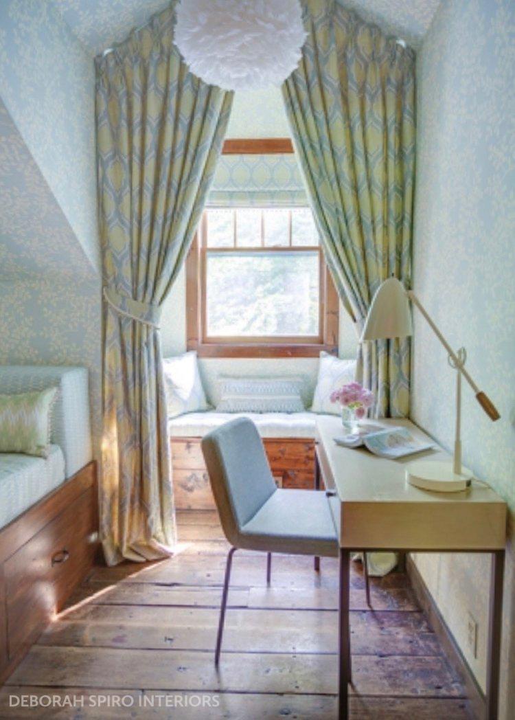 bedford+magazine+finkelstein+5+caroline+bedroom+edited_tag.jpg