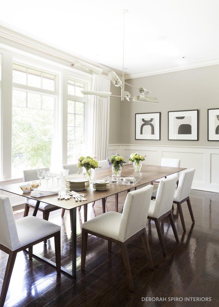 Groner+dining+room_276 copy_tag.jpg