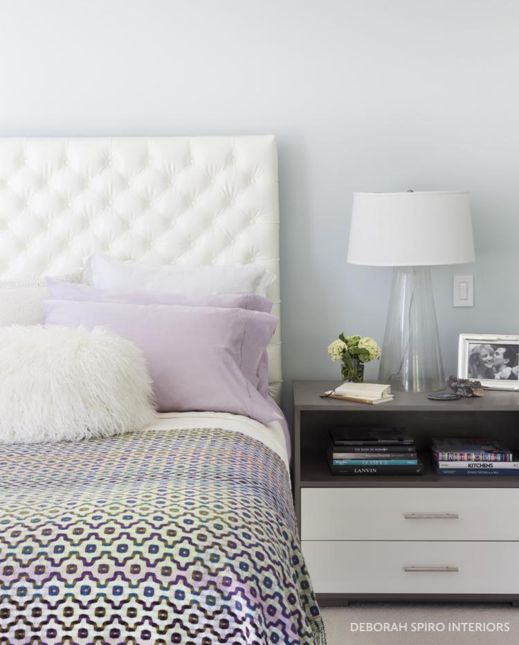 groner+master+bedroom+pillow_tag.jpg