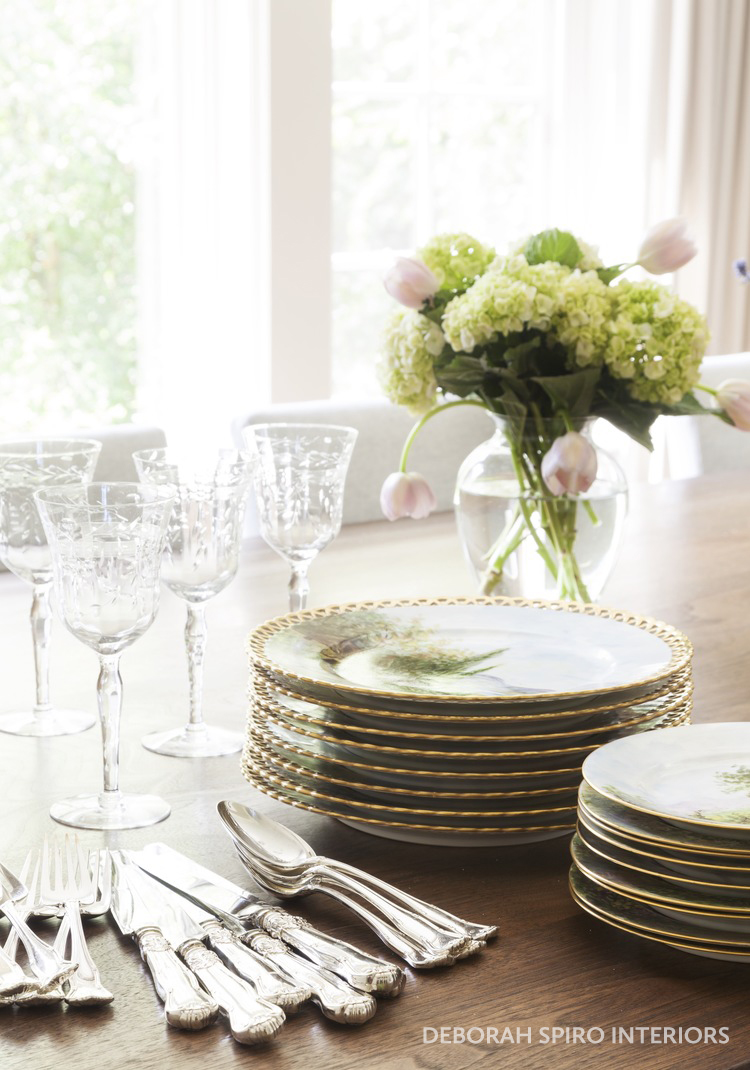 Groner+dining+room+close+up_346 copy_tag.jpg