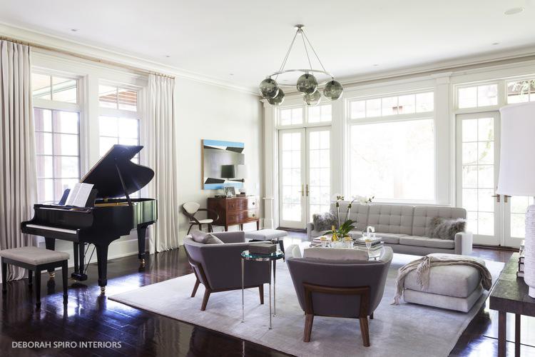 Groner+living+room_365_tag.jpg