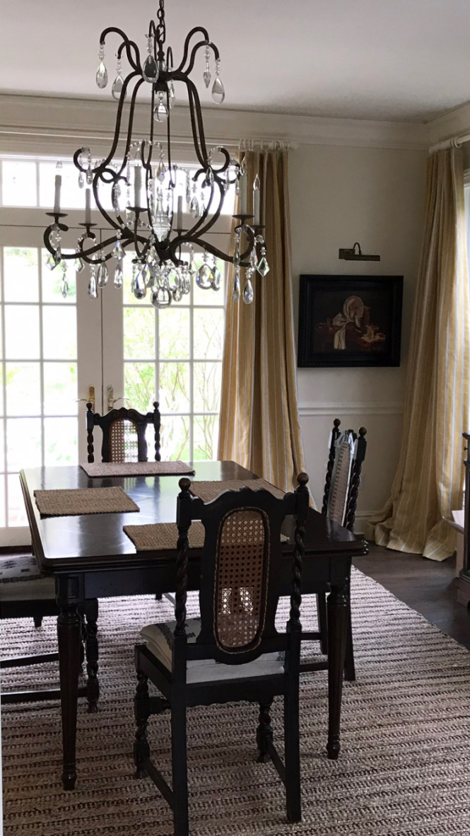 Bedford dining room May 2019.jpg