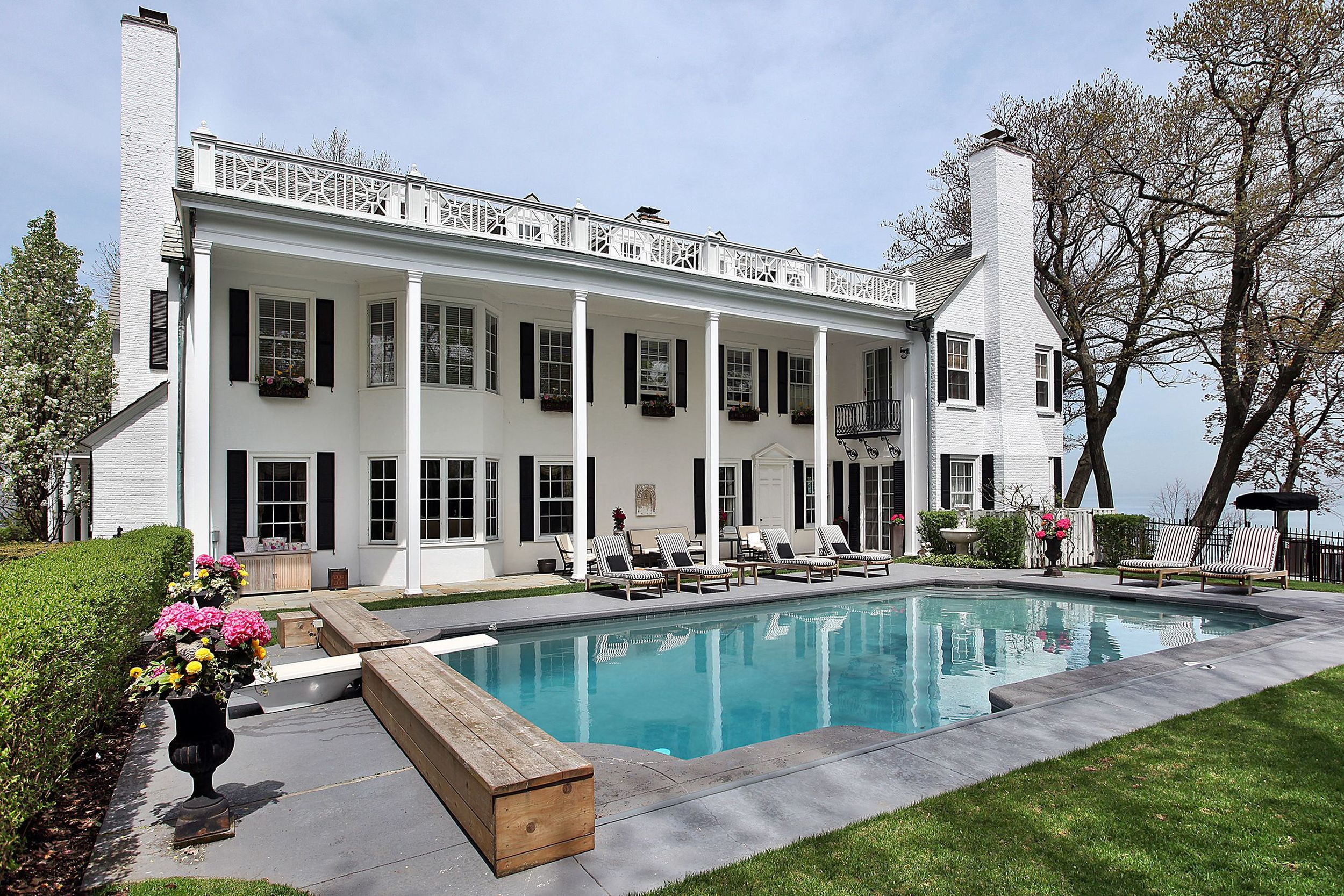 13 House with Pool.jpg