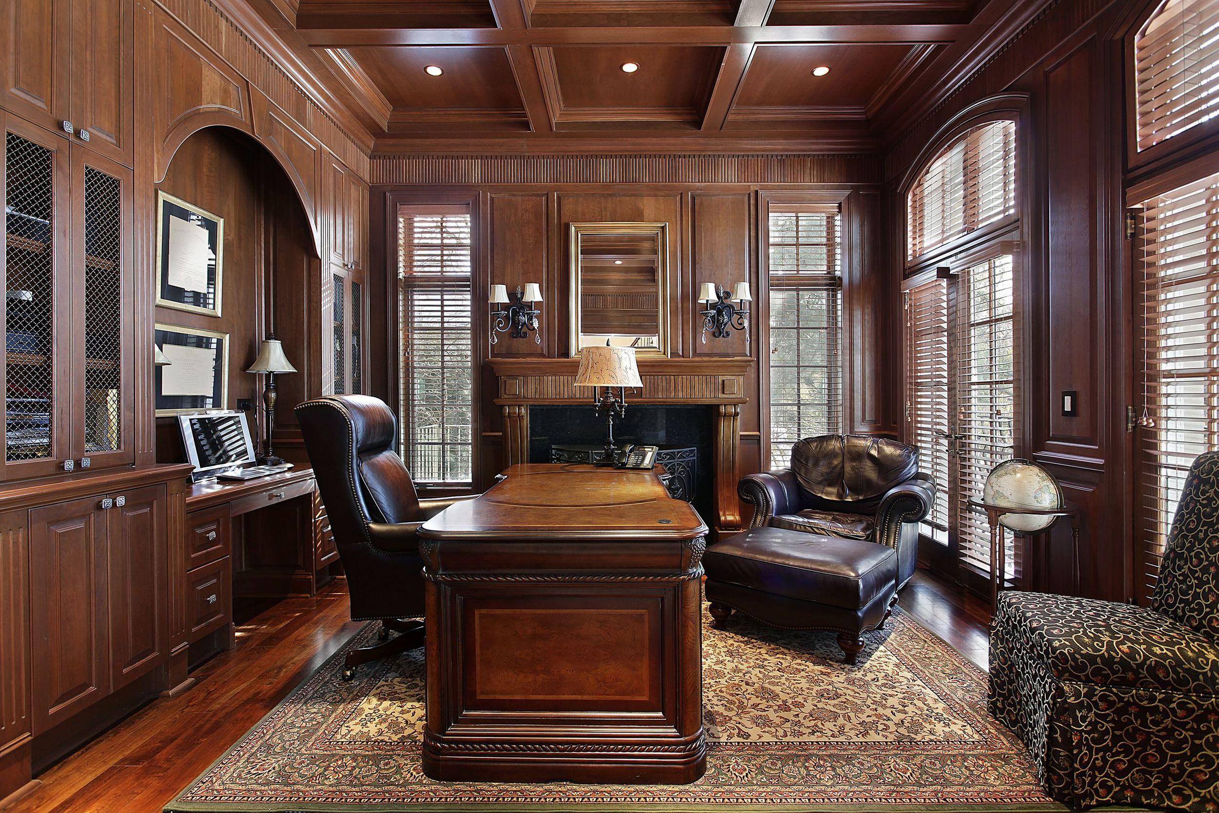 2 Home Office.jpg