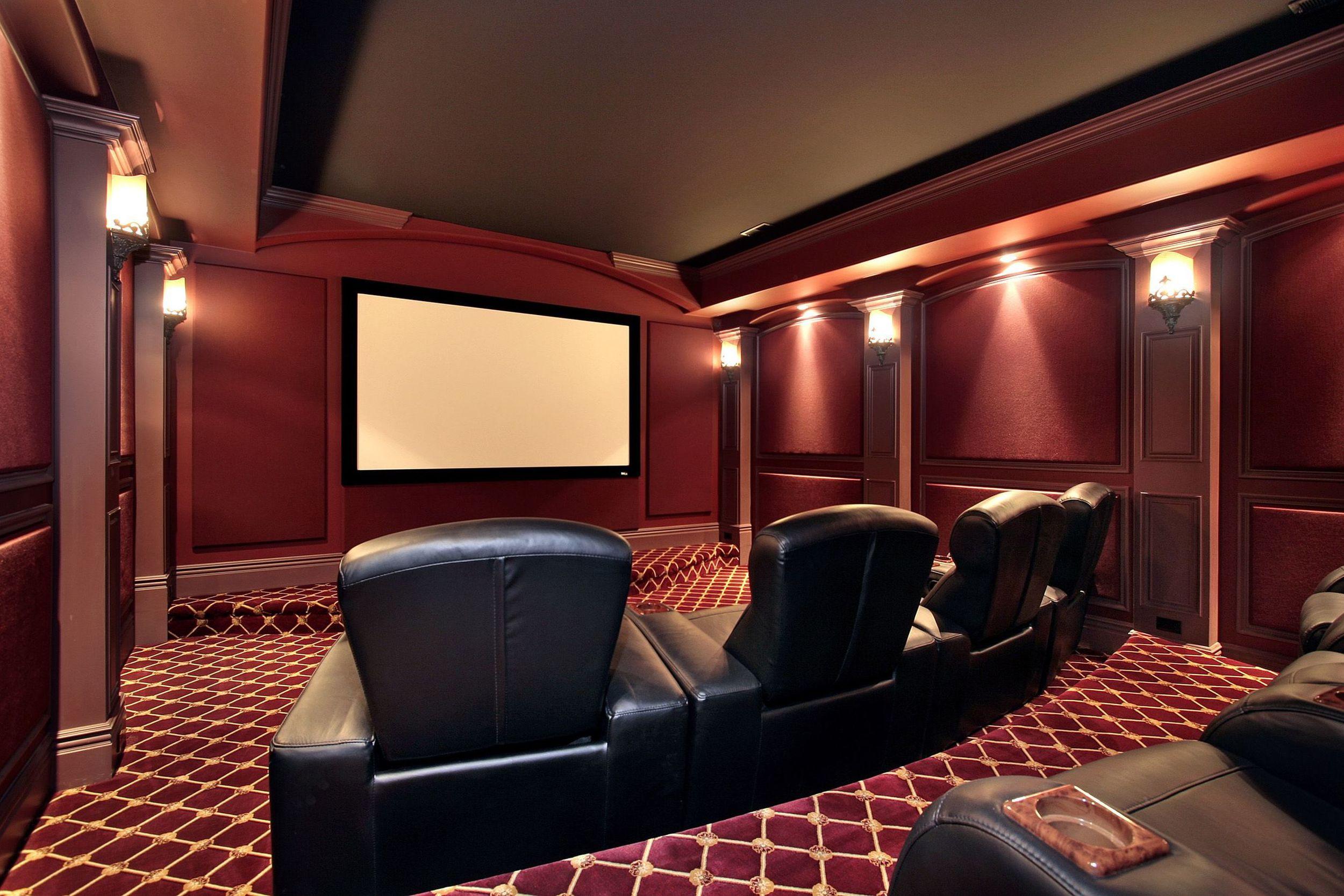 14 Home Theater.jpg