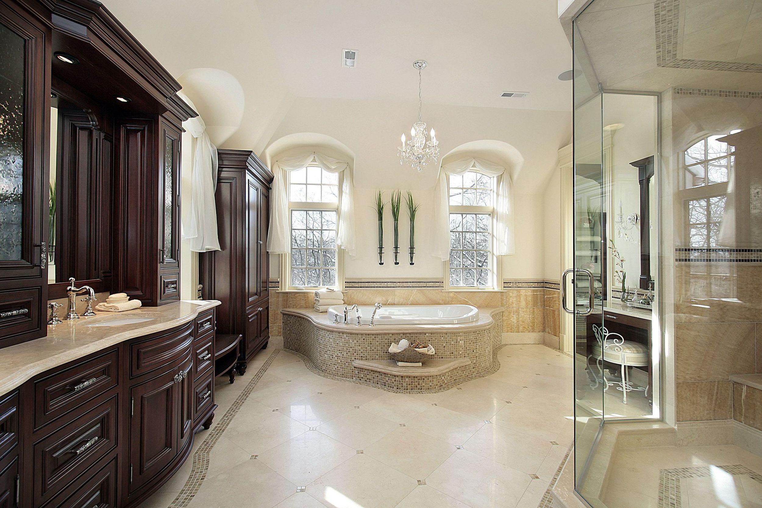 41 Glass Bathroom.jpg