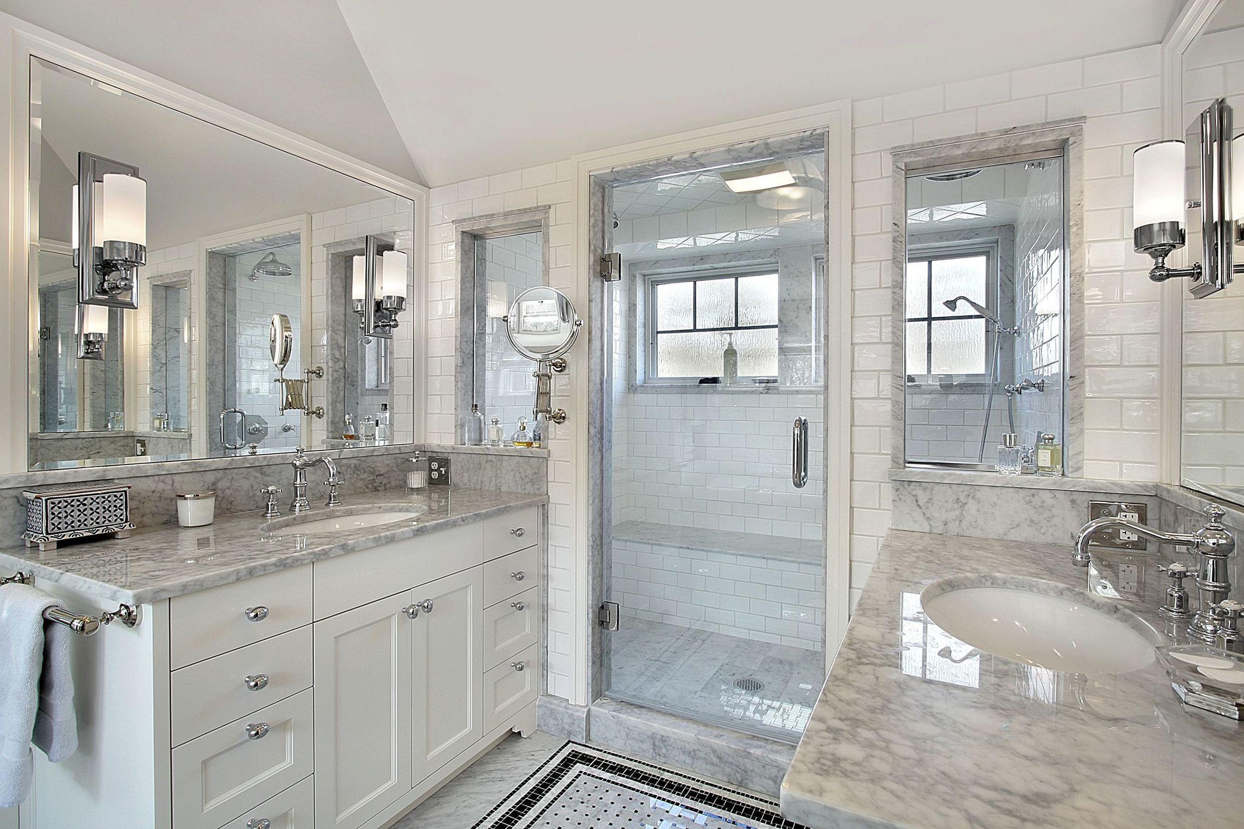 39  Bath.jpg