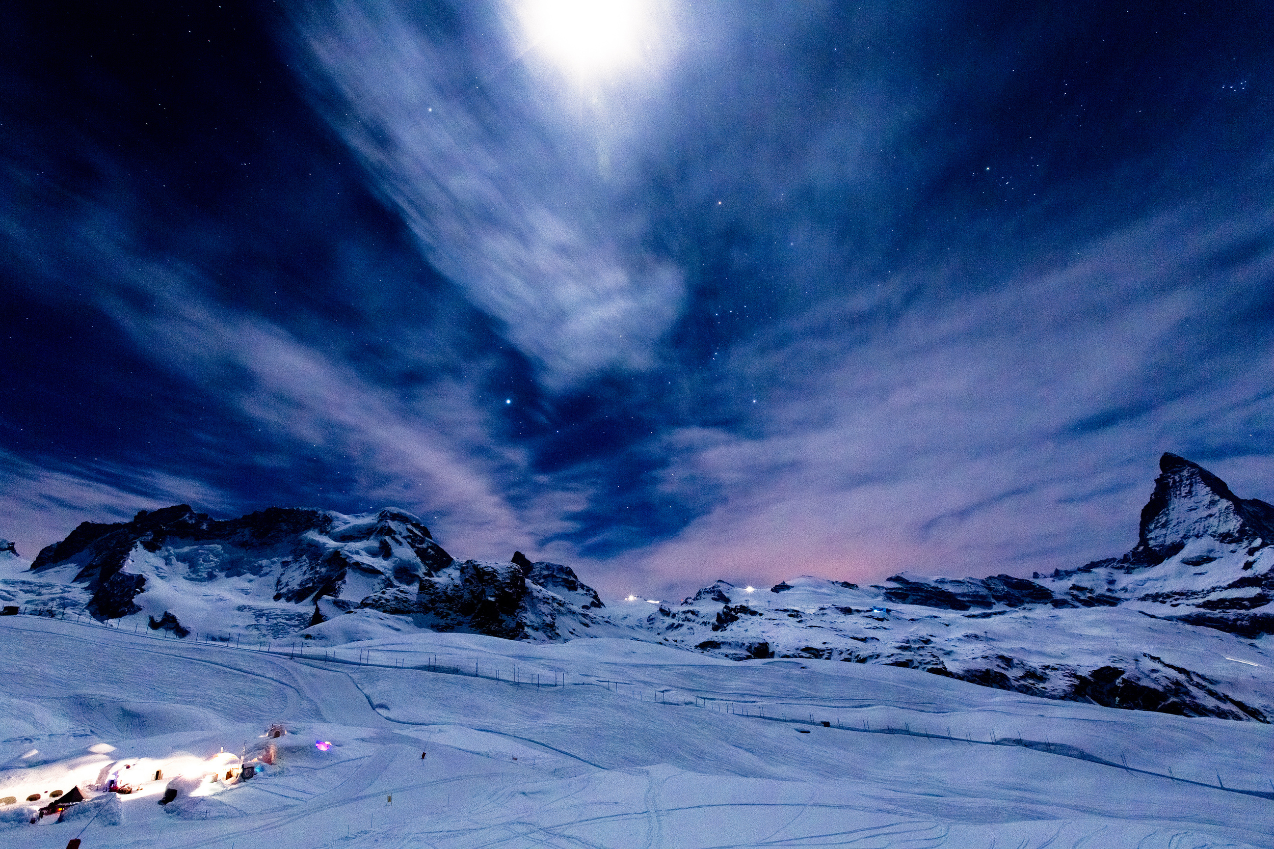 igloo_matterhorn_Switzerland