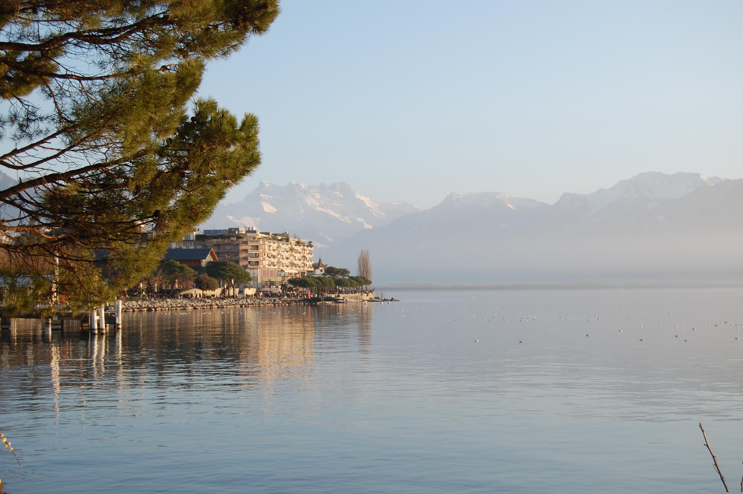 Montreux_Switzerland