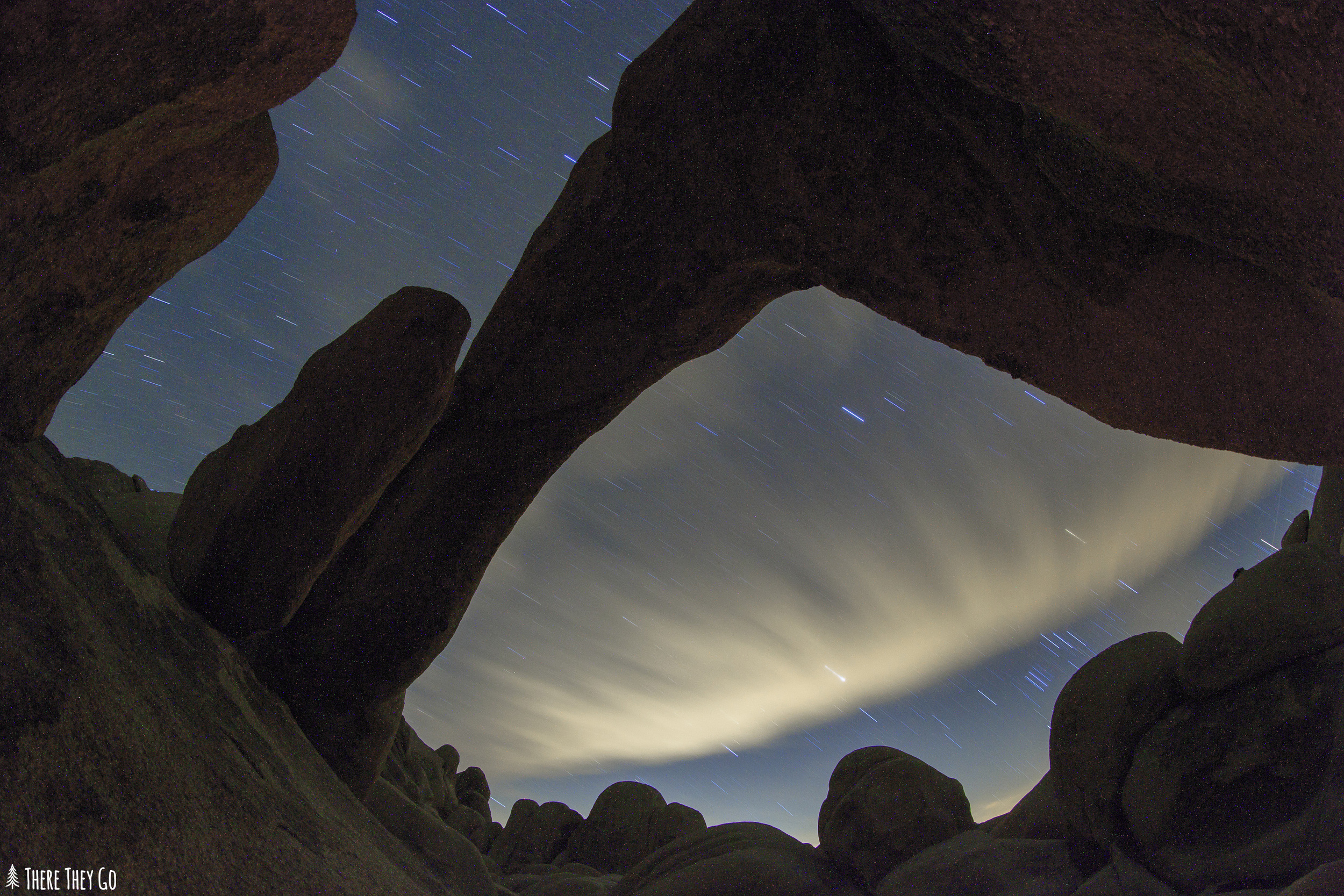 Photo Details: Camera: Canon 5d Mark III Lens: Canon 8-15mm fish eye (shot at 14mm) Exposure: 10 minutes F/8.0 ISO 1000