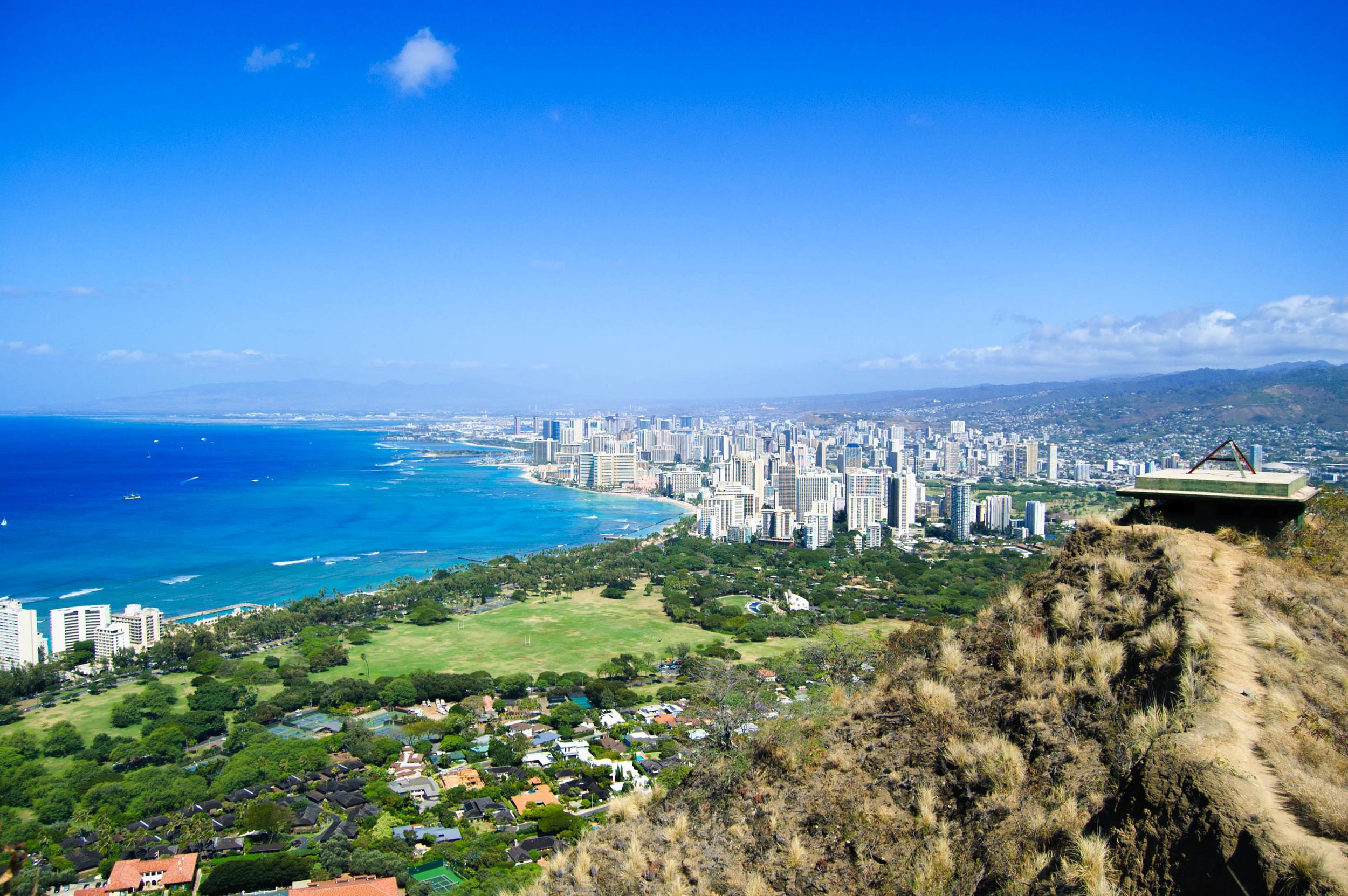 Hawaii_DiamondHead_hike