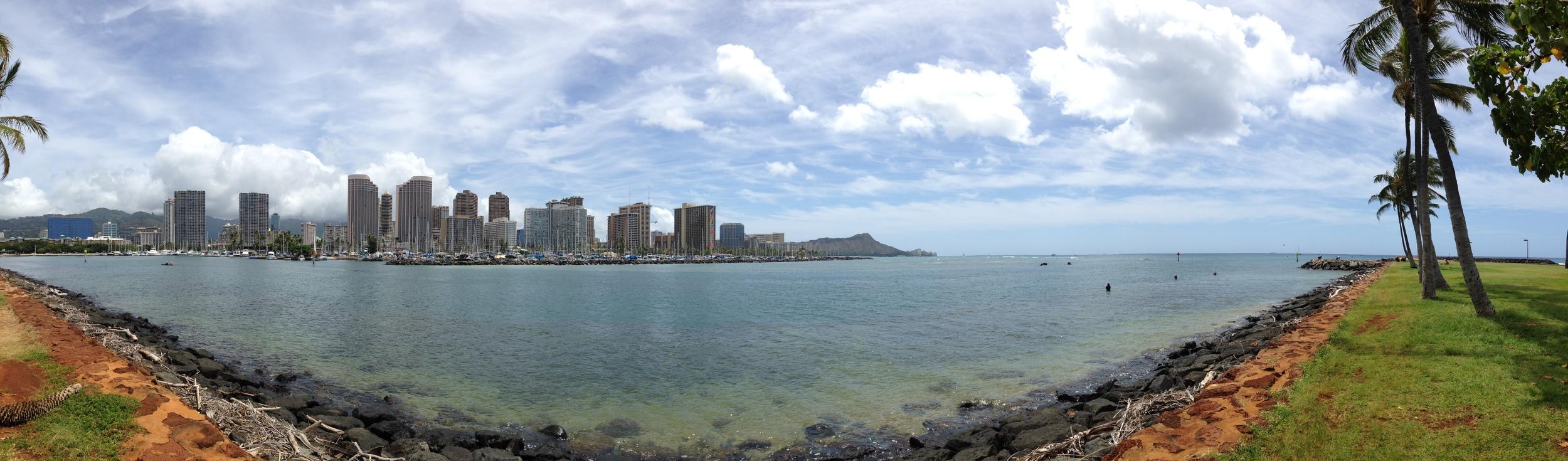 Waikiki_Hawaii_panorama
