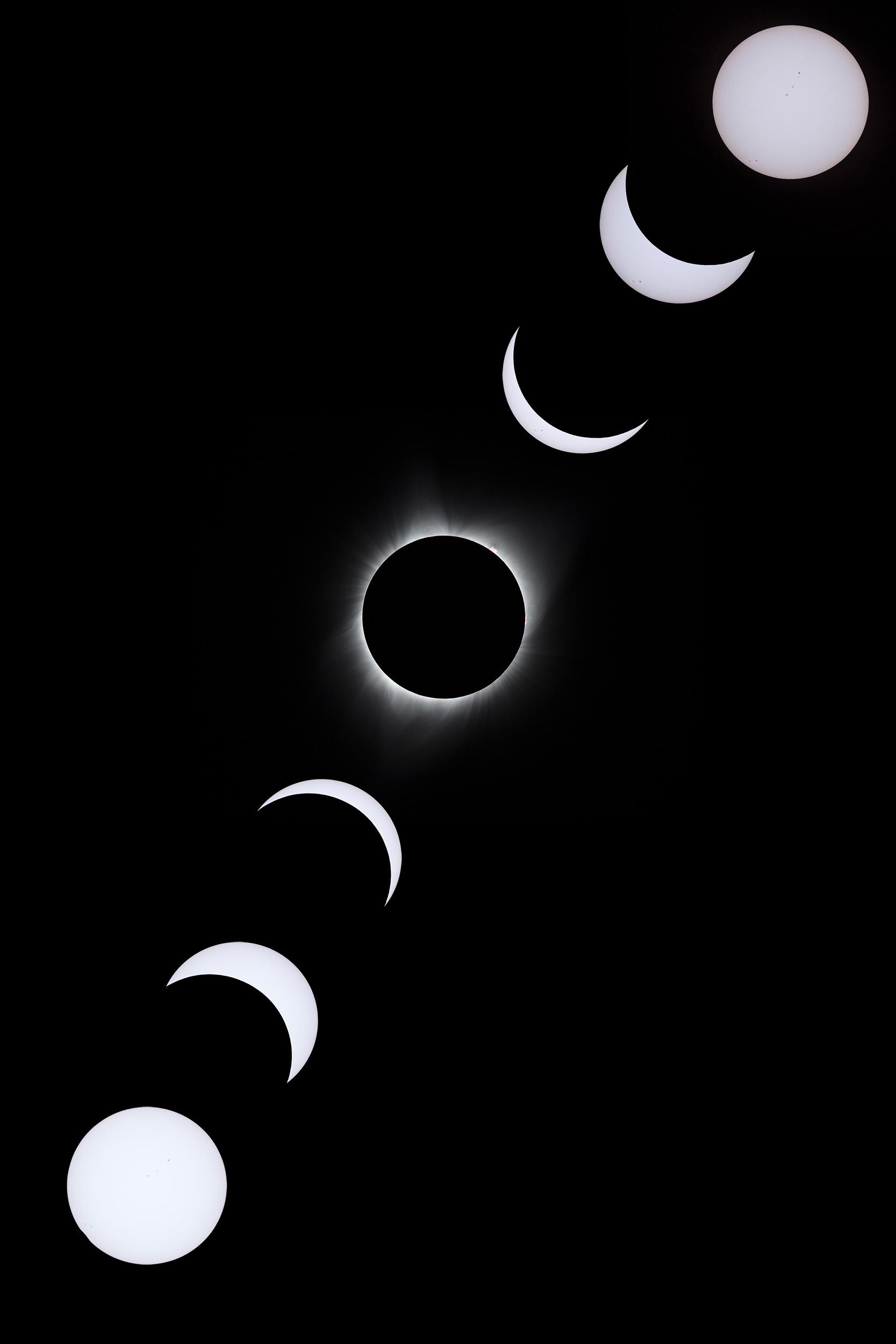 eclipse sequence_2.jpg