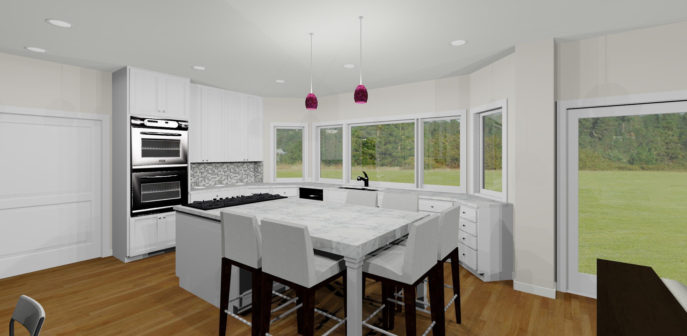 Michele and Randy Luckenbihl 91015 kitchen 4.jpg