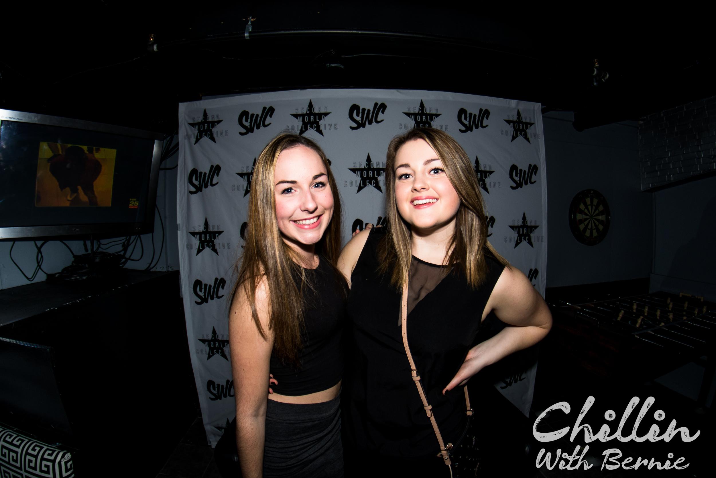 Jax Nightclub Charlottetown Photographer Best Halifax 11