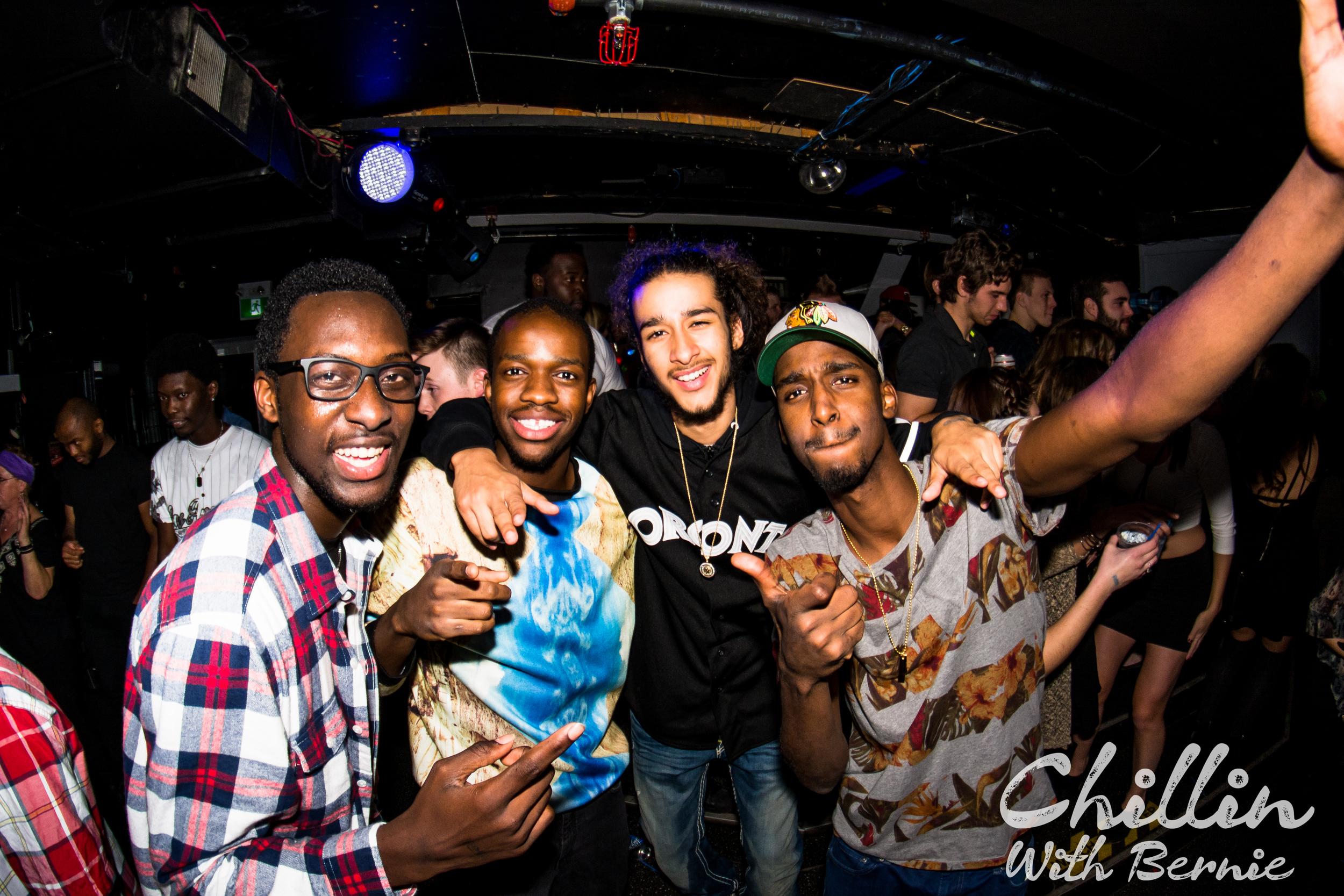 Jax Nightclub Charlottetown Photographer Best Halifax 13