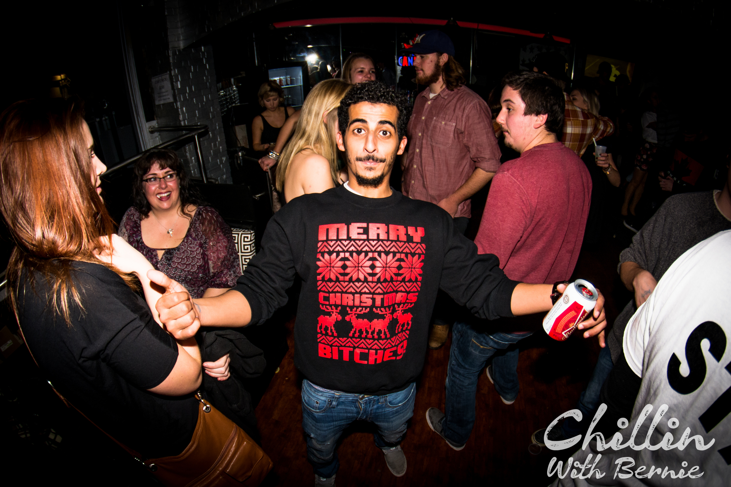 Jax Nightclub Charlottetown Photographer Best Halifax 17
