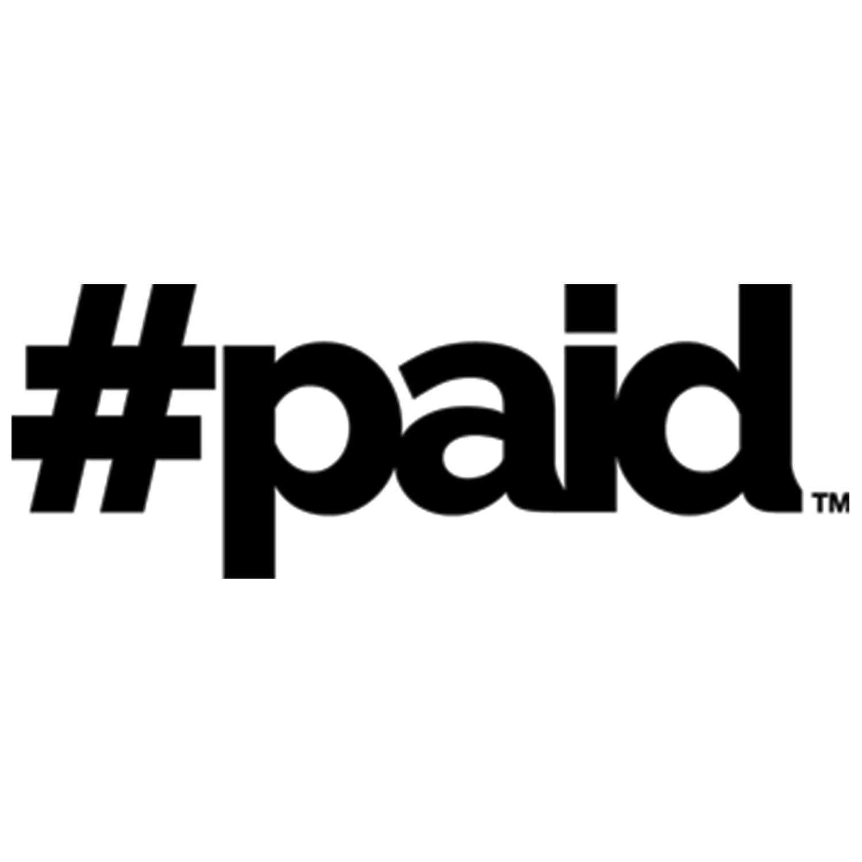 HashtagPaid.png