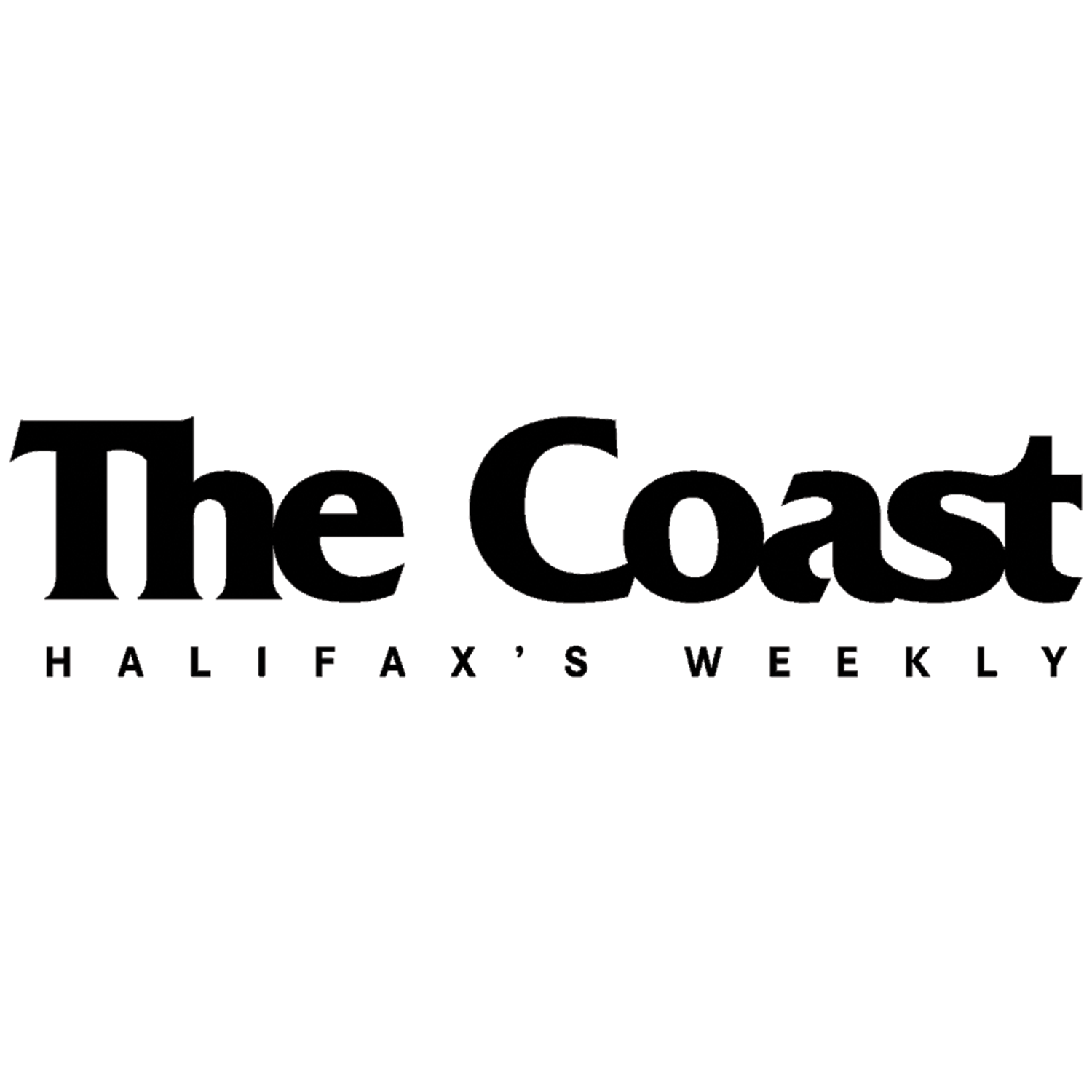 TheCoast.png