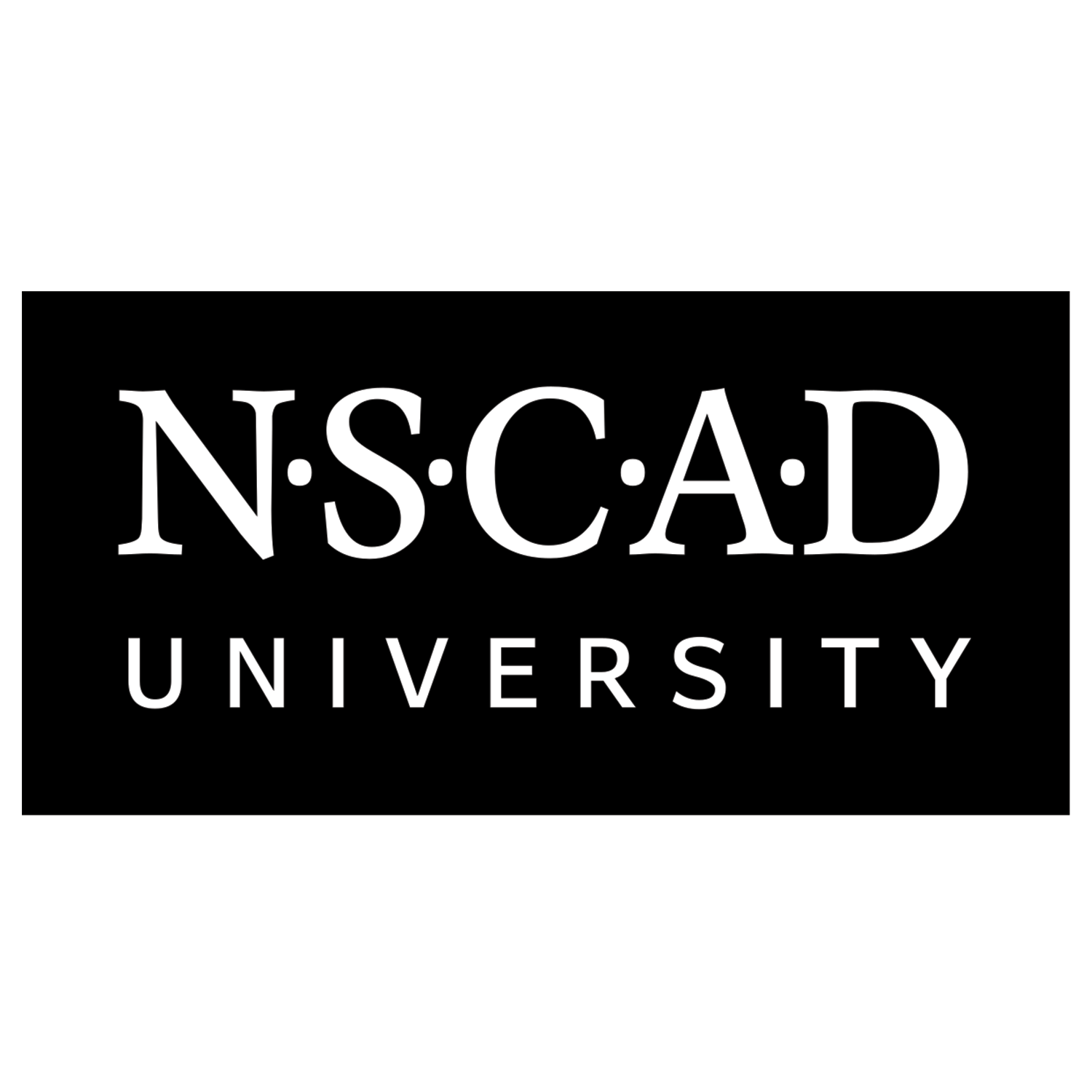 NSCAD.png