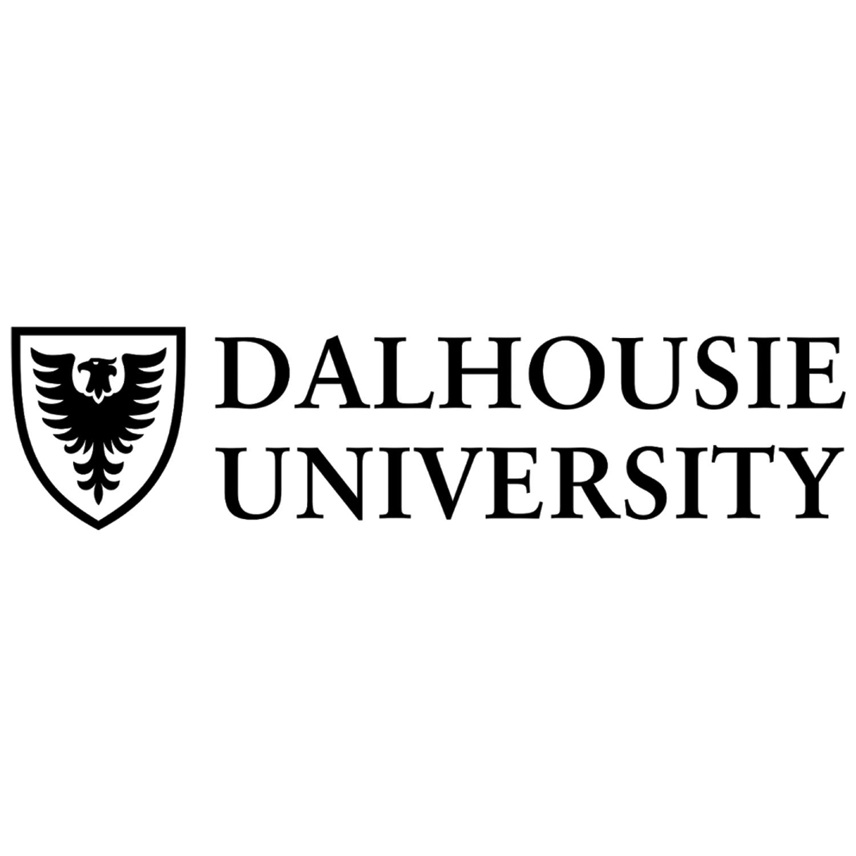 Dalhousie University.png