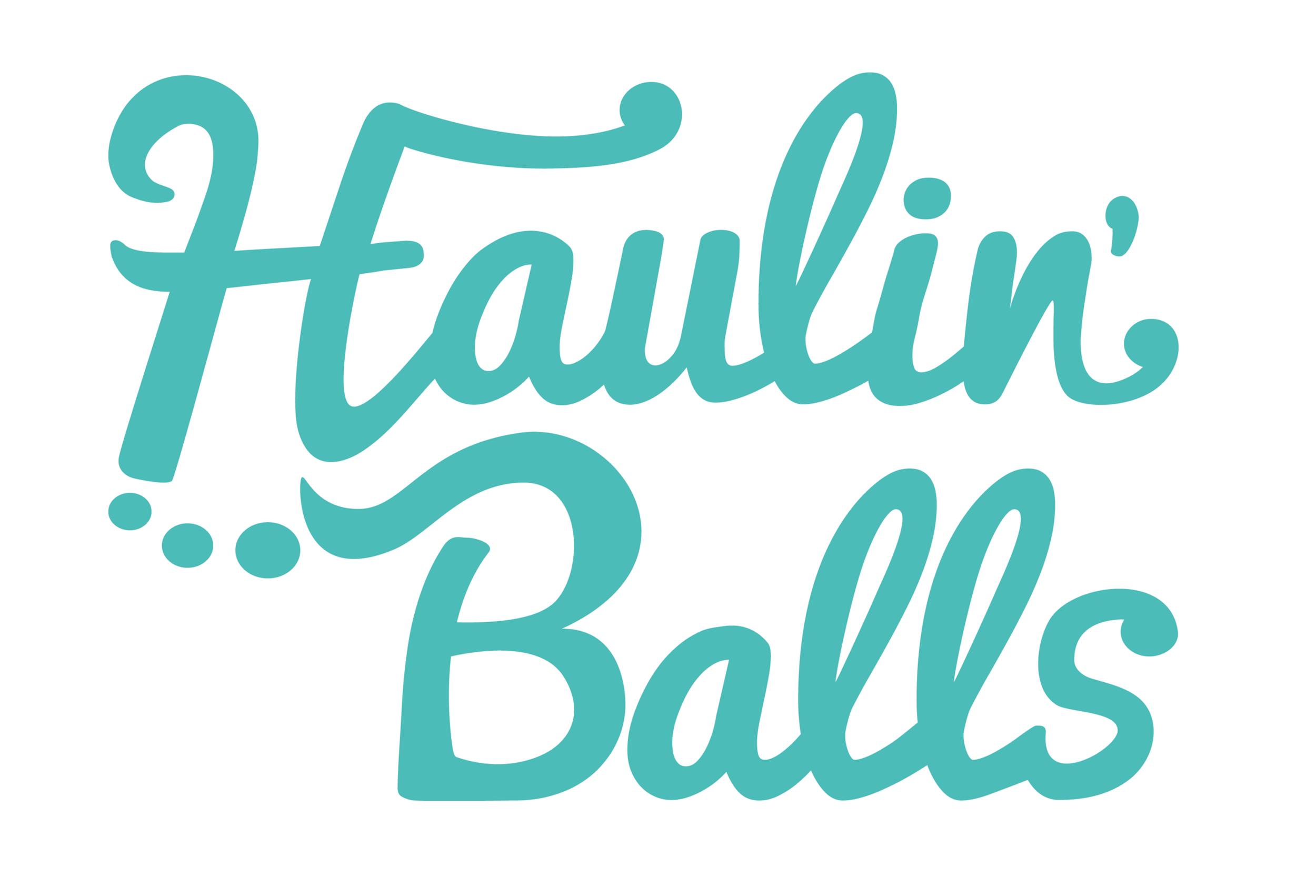 300.HaulinBalls_LogoFinalColor.png