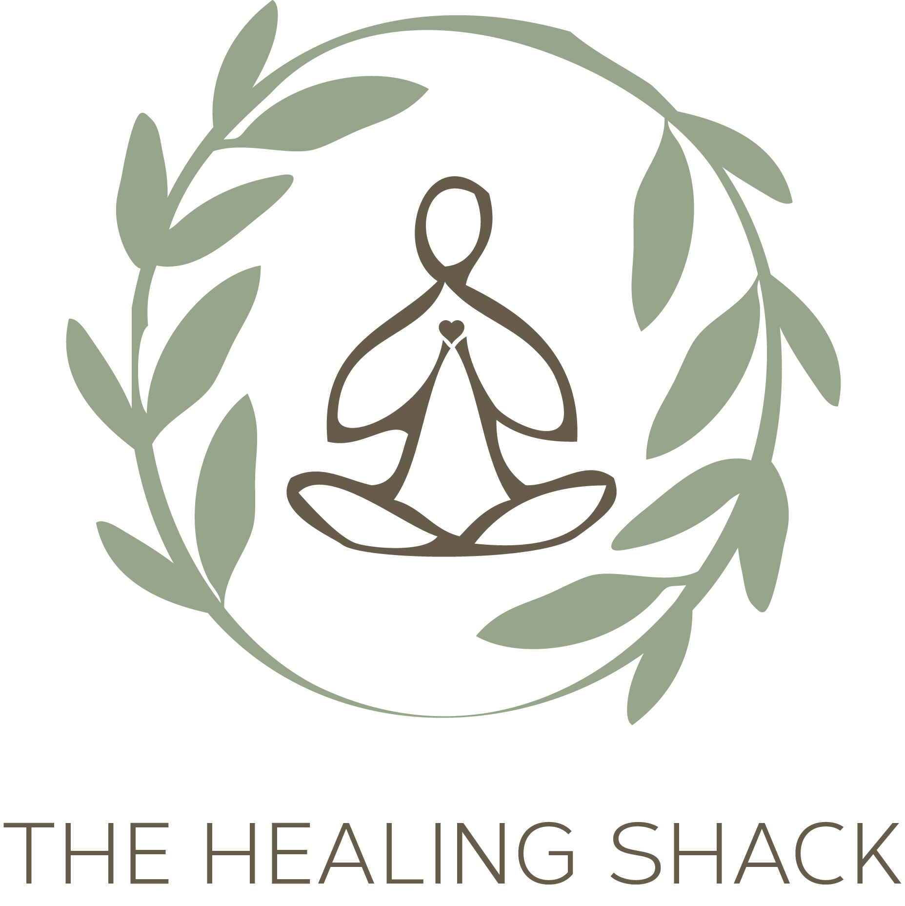 The Healing Shack Logo.png