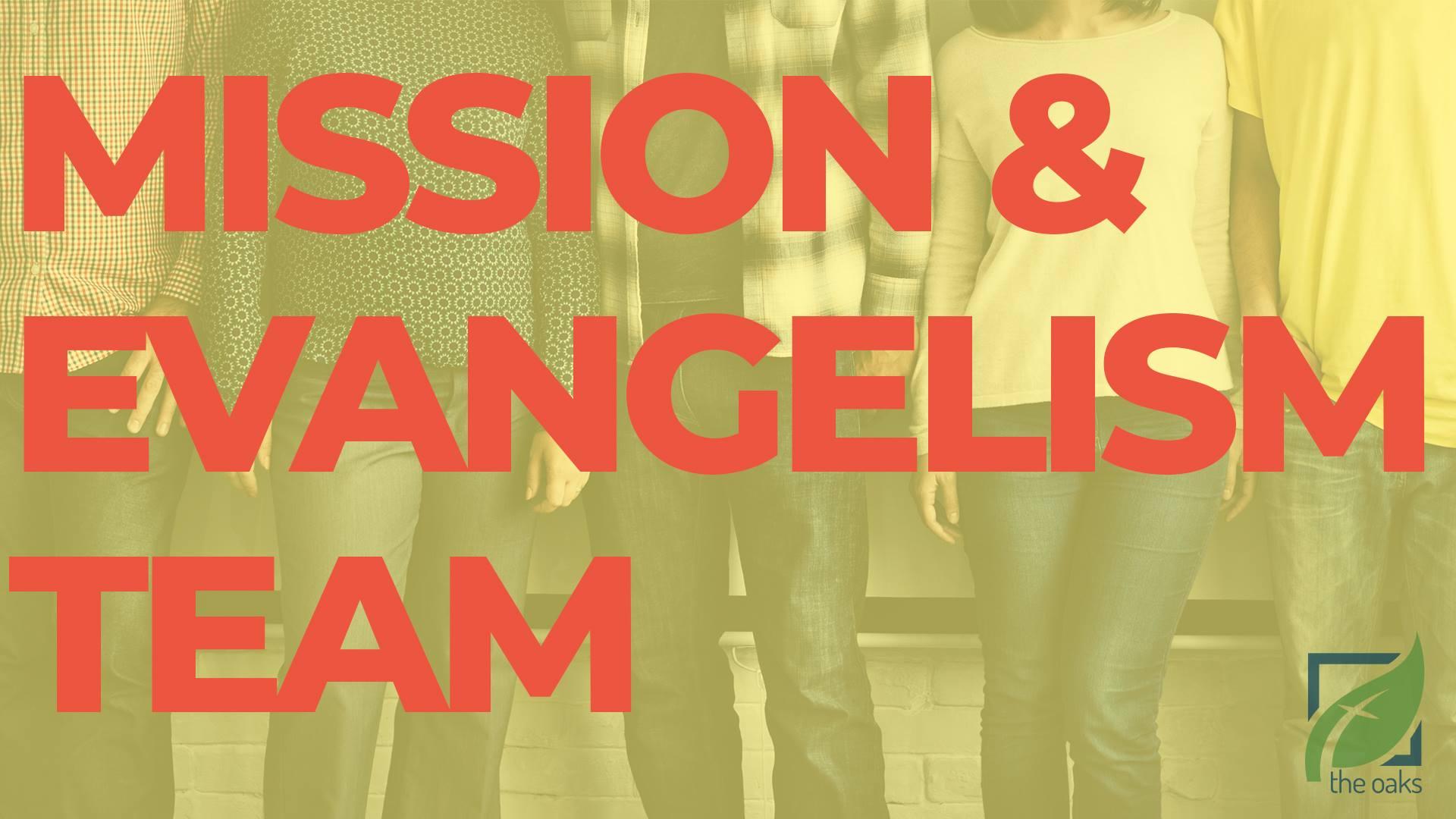 mission team.jpg