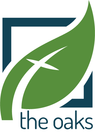 The-Oaks-Logo-Square.png